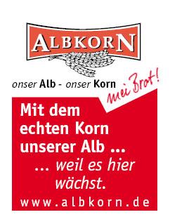 Albkorn_Anzeige1