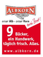 Albkorn_Anzeige11