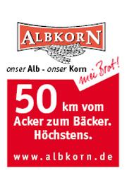 Albkorn_Anzeige12