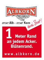 Albkorn_Anzeige14