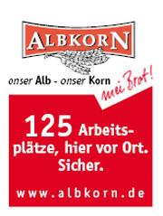 Albkorn_Anzeige15