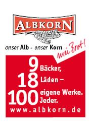 Albkorn_Anzeige16