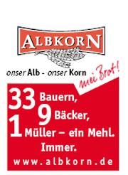 Albkorn_Anzeige17