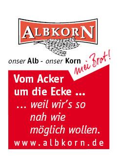 Albkorn_Anzeige2