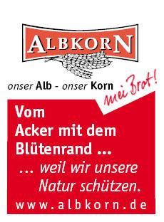 Albkorn_Anzeige3