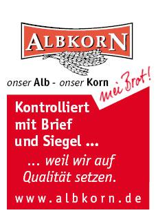 Albkorn_Anzeige4