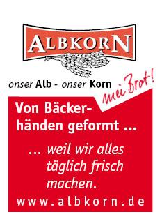 Albkorn_Anzeige5