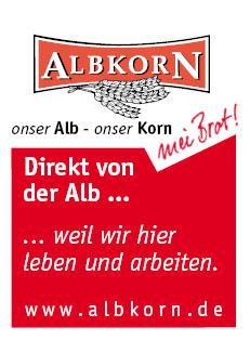 Albkorn_Anzeige6