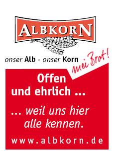 Albkorn_Anzeige7