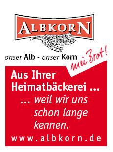 Albkorn_Anzeige8