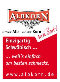 Albkorn_Anzeige9