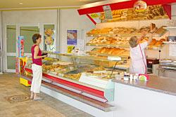 Albkorn-Bäckerei Marquardt Verkauf Engstingen Keltenstraße