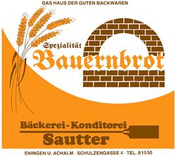 Sautter_Logo-bw