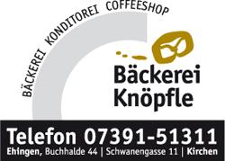 Logo Knöpfle