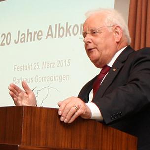 Wolfgang Sautter