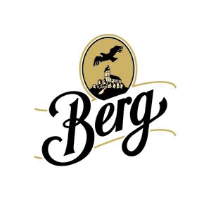 Logo Berg-Bier